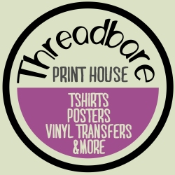 logo Threadbare